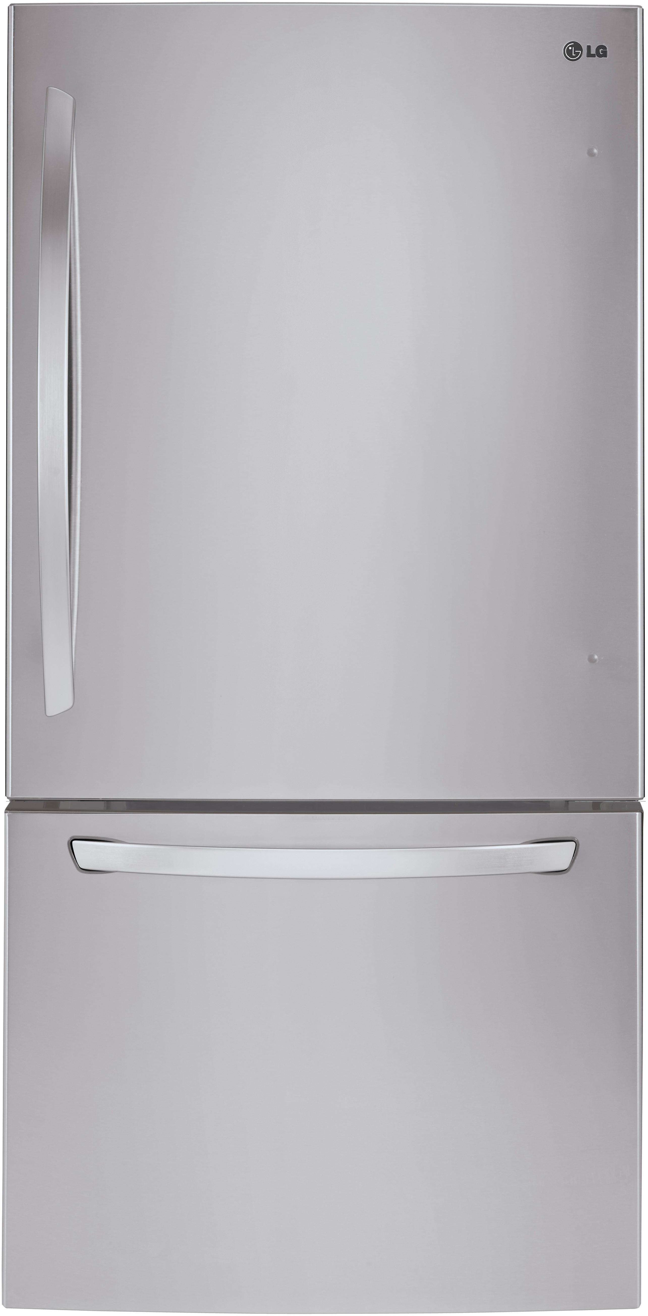 Height 68 689 refrigerators rubansaba