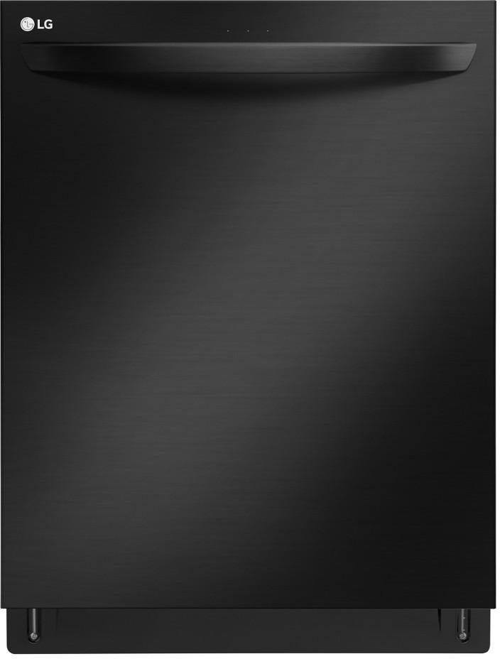 LG Signature Series LDT7797BM