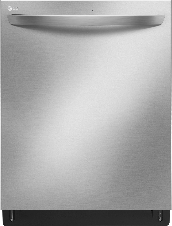 LG Signature Series LDT7797ST