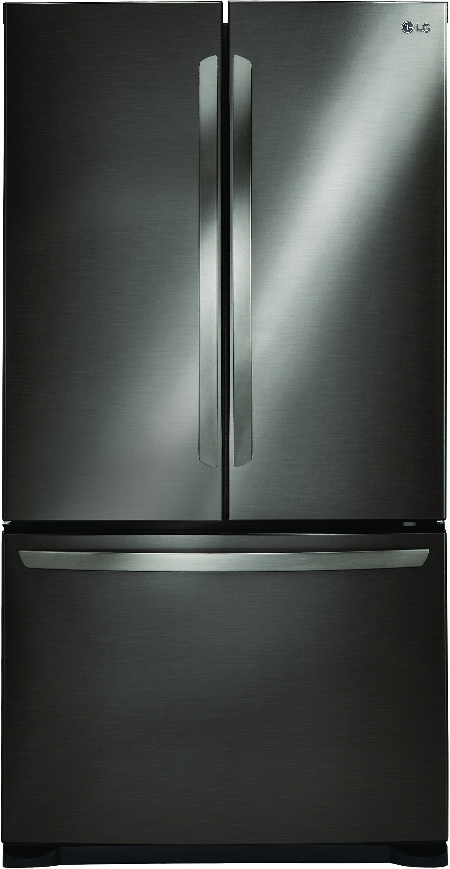 refrigerator 64 inches tall. refrigerator 64 inches tall h