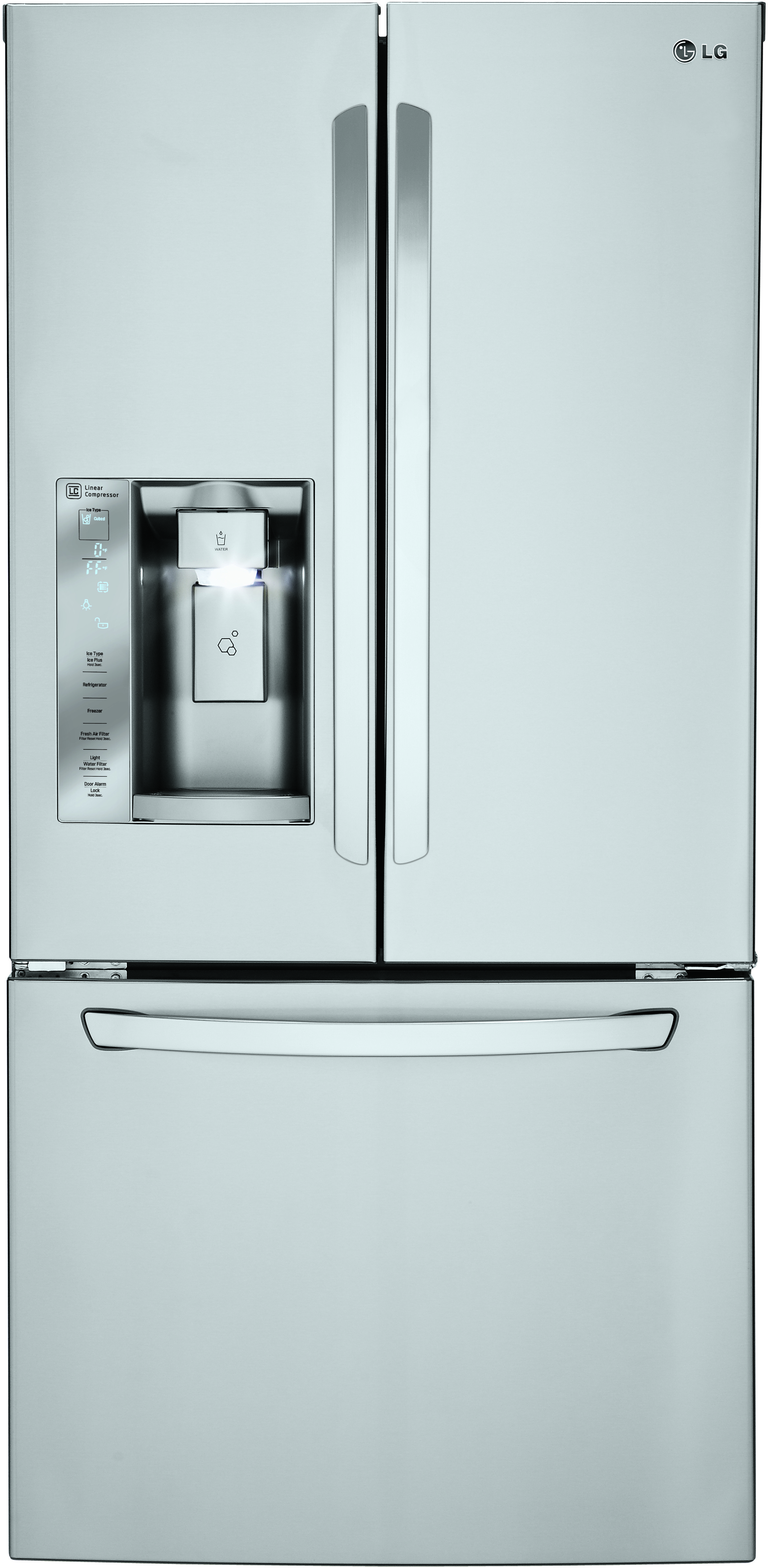 Shop AJMadison\'s Cyber Monday Appliance Sale for Amazing Savings