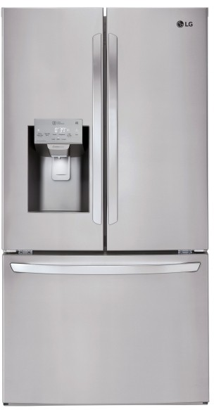 https://www.ajmadison.com/ajmadison/images/large_no_watermark/lfxs28968s-lg-36-inch-french-door-stainless-steel-refrigerator-front-59f22cdc12513_4d329.jpg