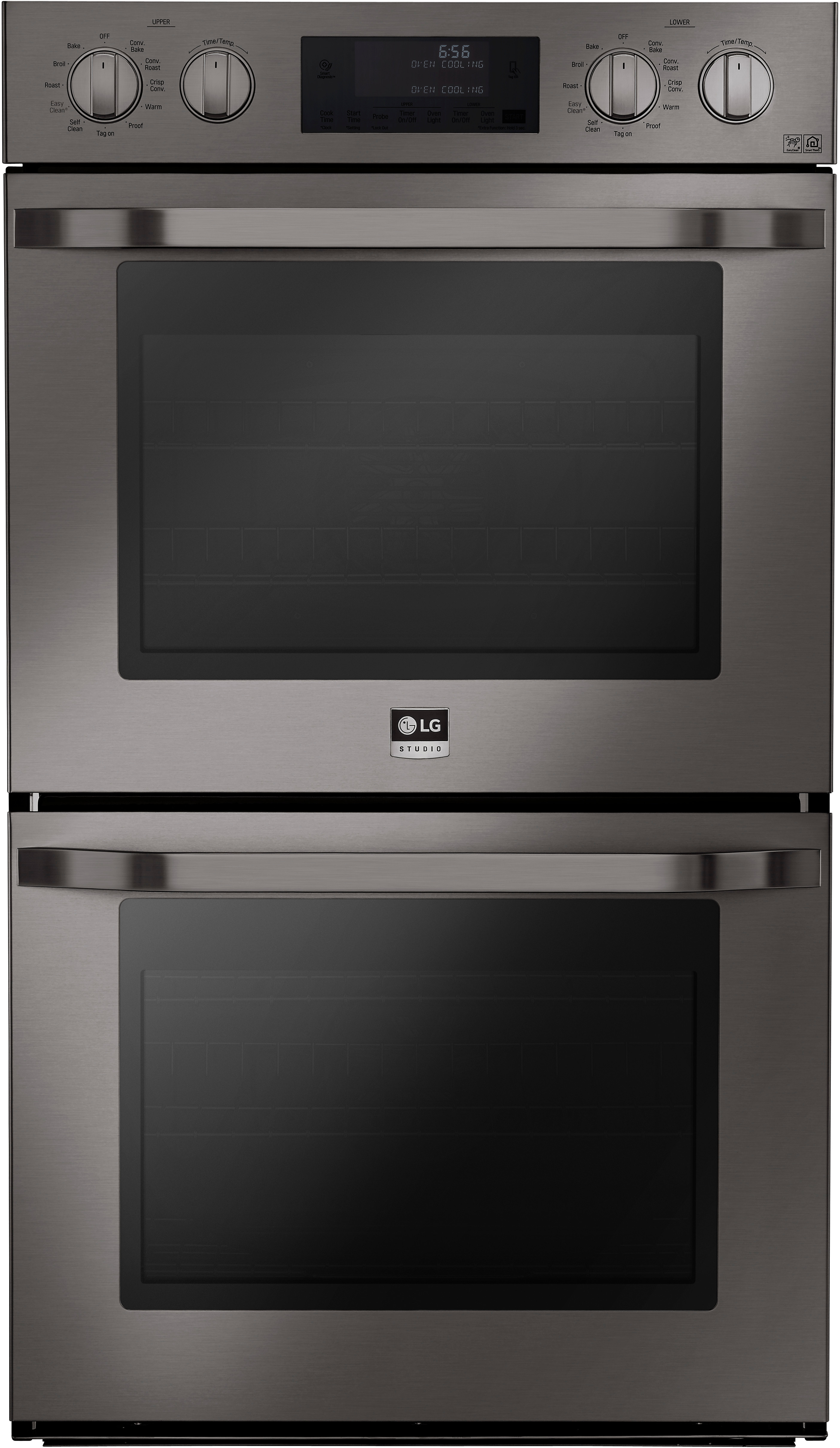 Microwave Oven With Temperature Probe Bestmicrowave