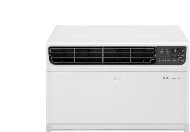 The 6 best air conditioners in 2021