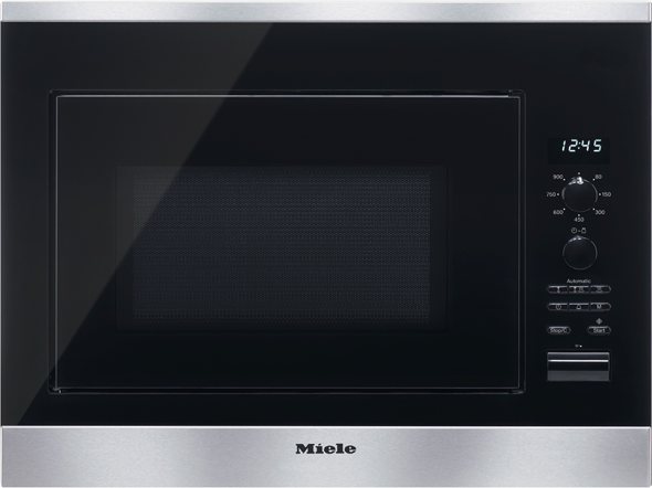 Pureline Microwave Oven