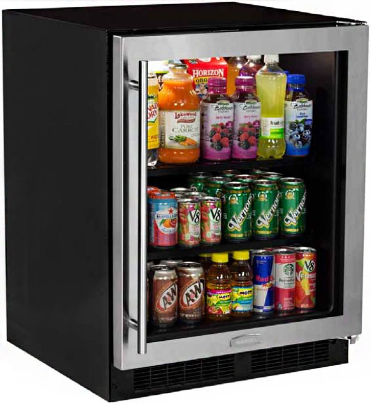 Ada Compliant Beverage Centers