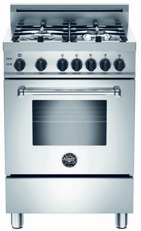 how to replace electric cooktops
