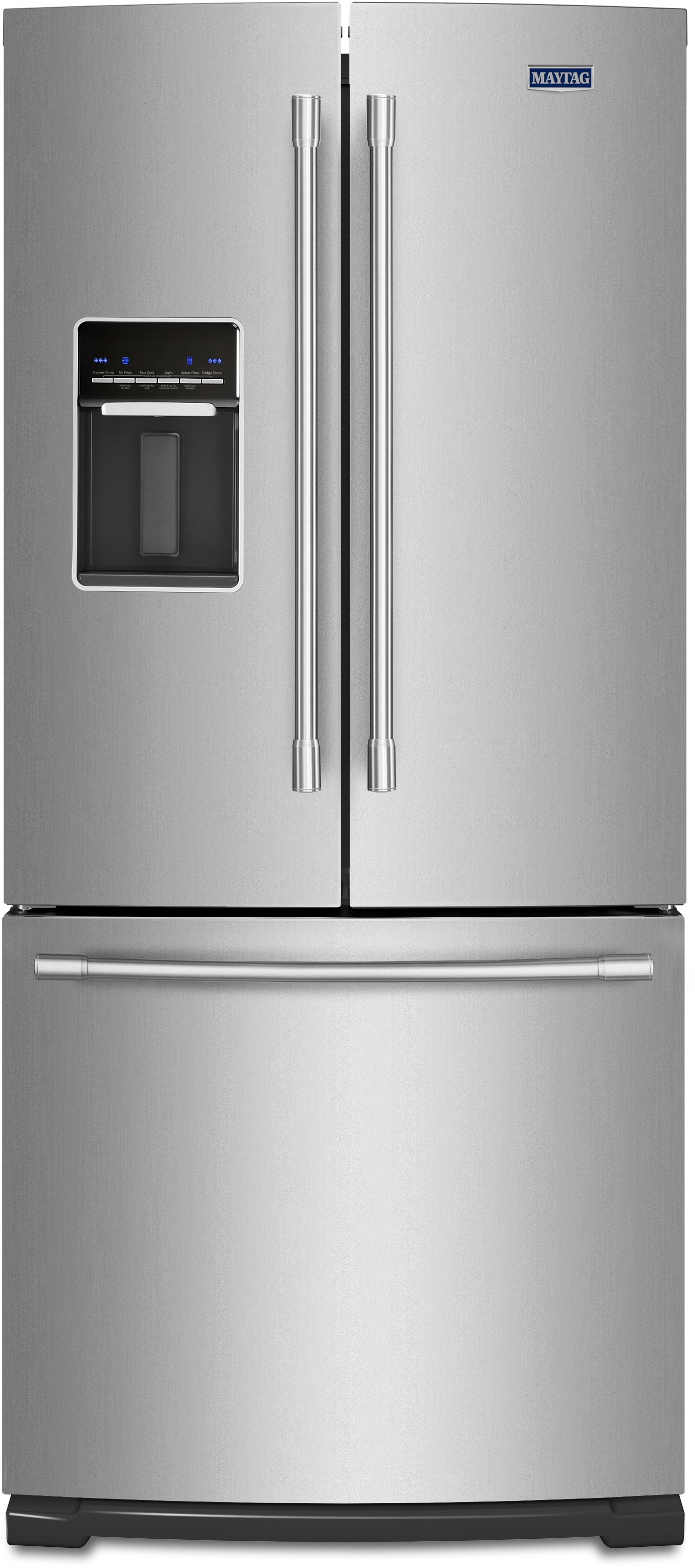 name requesttype series star image cu dispatcher ge specs energy product appliance door profile ft gea french refrigerator