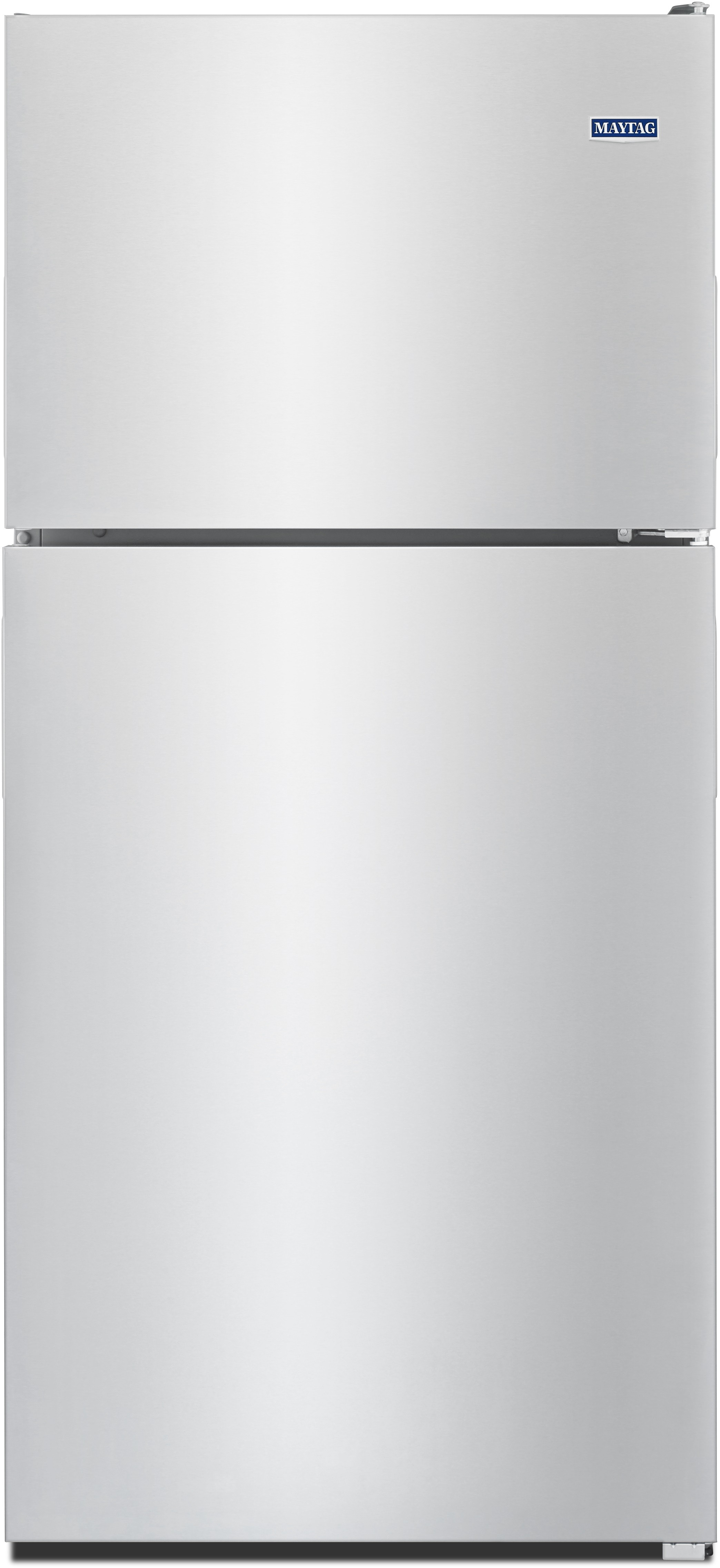 Www Refrigerators Buy A Maytag Refrigerator In Black White Stainless Steel