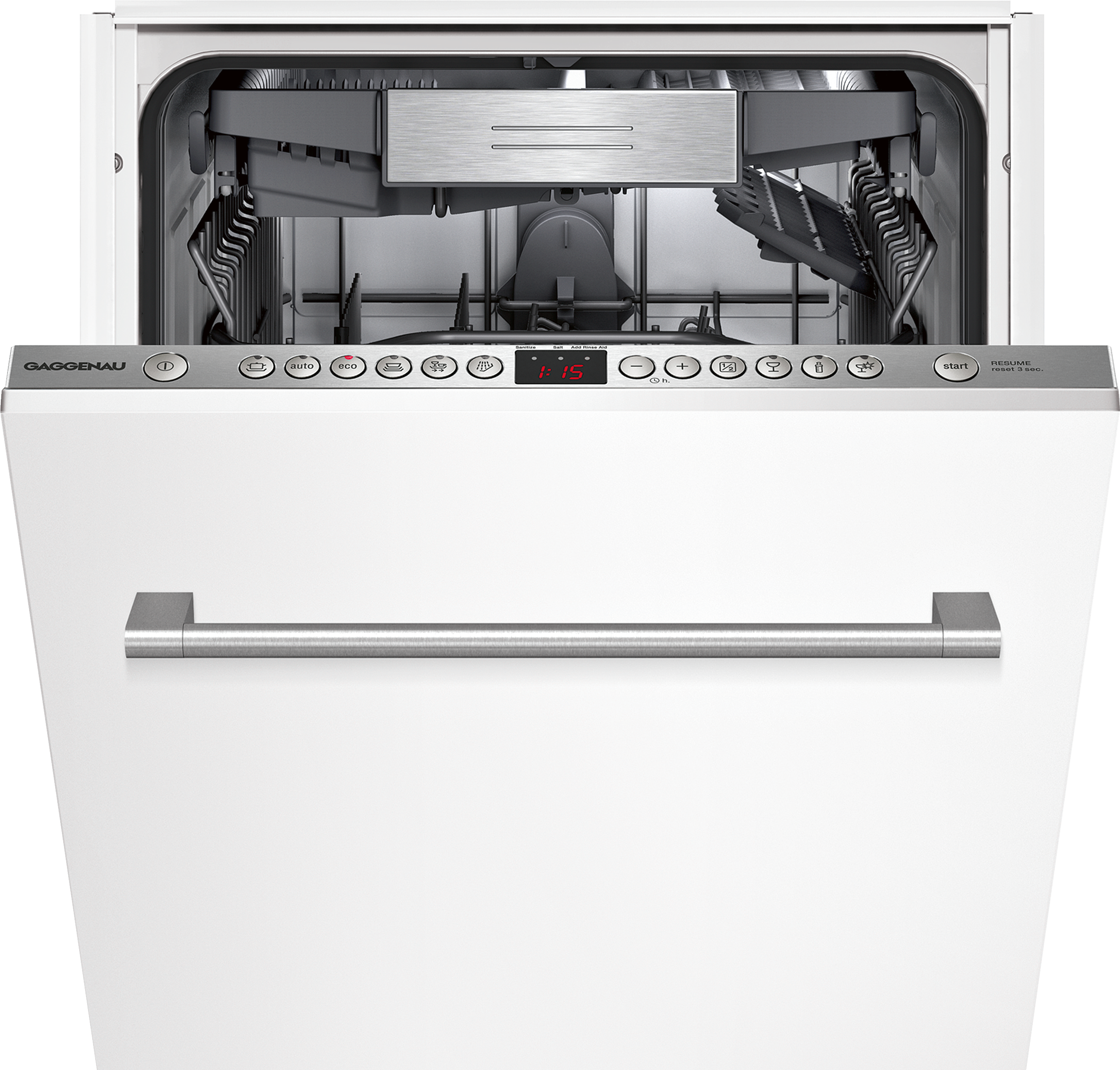 ft dishwasher panasonic countertops pdx cuft chef microwave appliances cu wayfair countertop magic