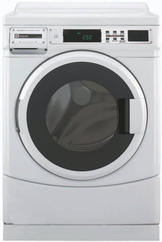 Cee Tier 3 Washer