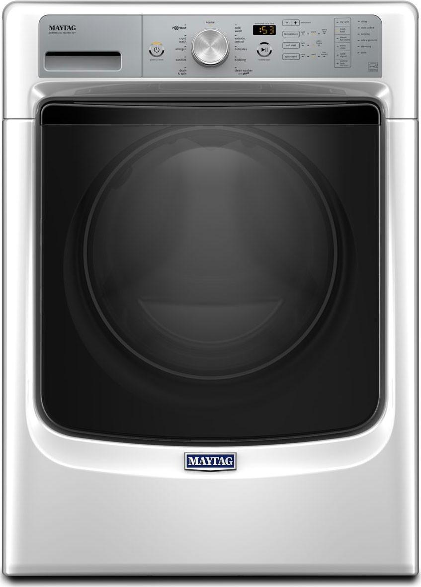 100 black and white appliance reno 20 black and white kitch
