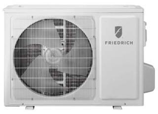 Friedrich Air Conditioner MRH12Y3JA