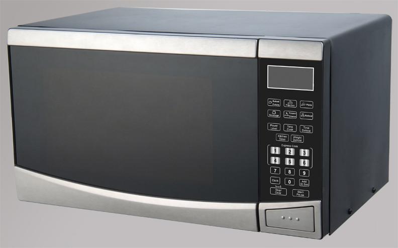 14 Inch Deep Microwaves Shapeyourminds Com
