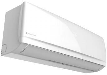 Friedrich Air Conditioner MWH12Y3JA