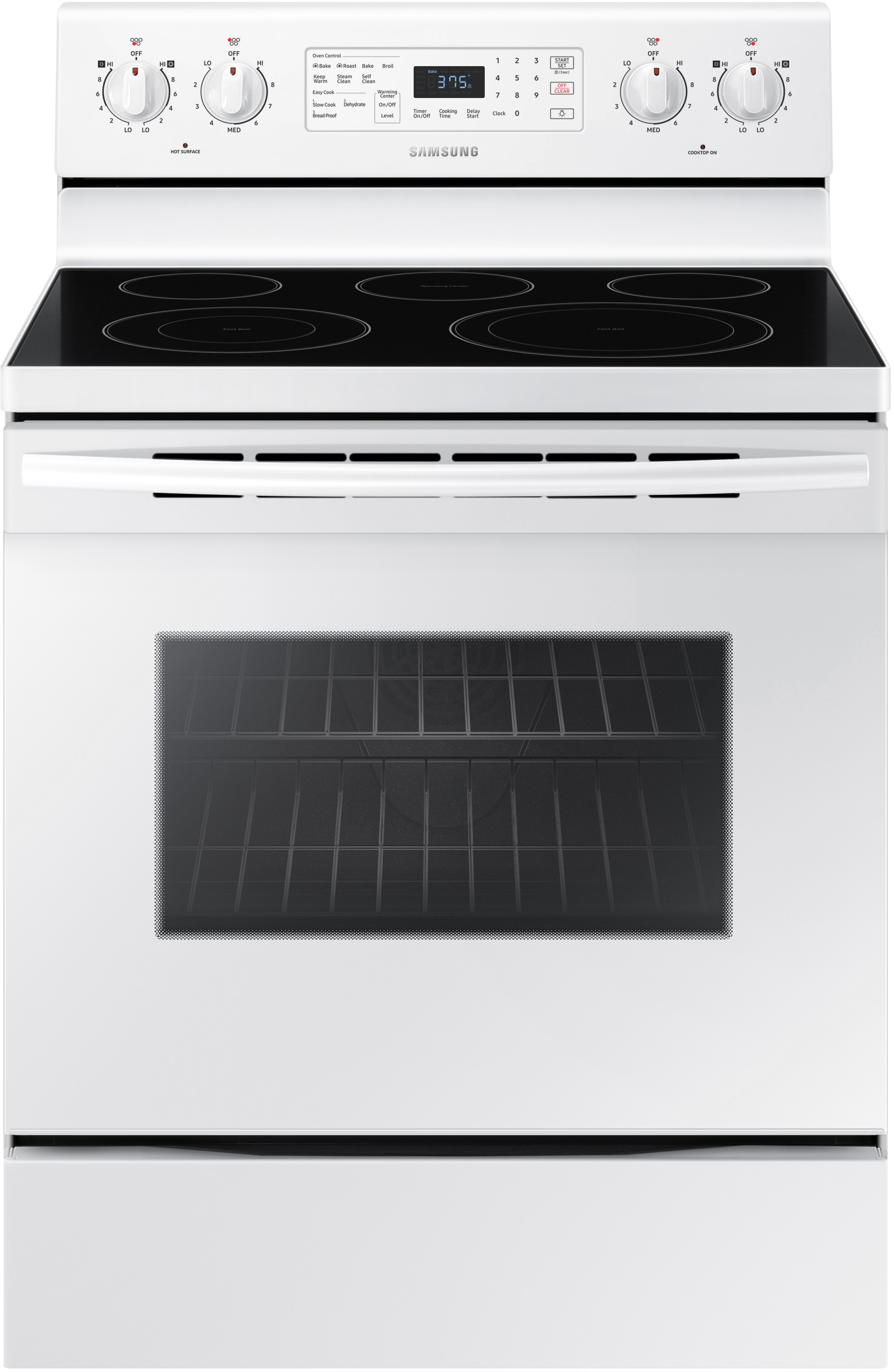 samsung ranges from aa kitchen appliance image source  ajmadison com luxury aa kitchen appliance   taste  rh   thetasteemaker com