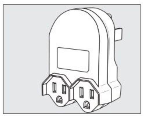 Miele Laundry Installation Accessory 10983750