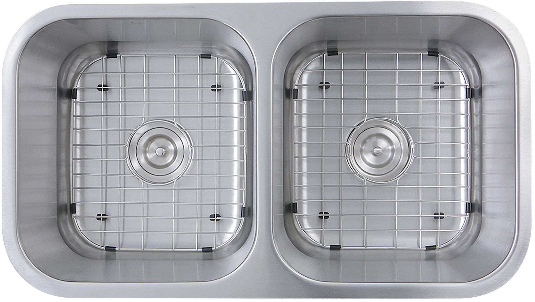 Nantucket Sinks Sconset Collection NS10I16