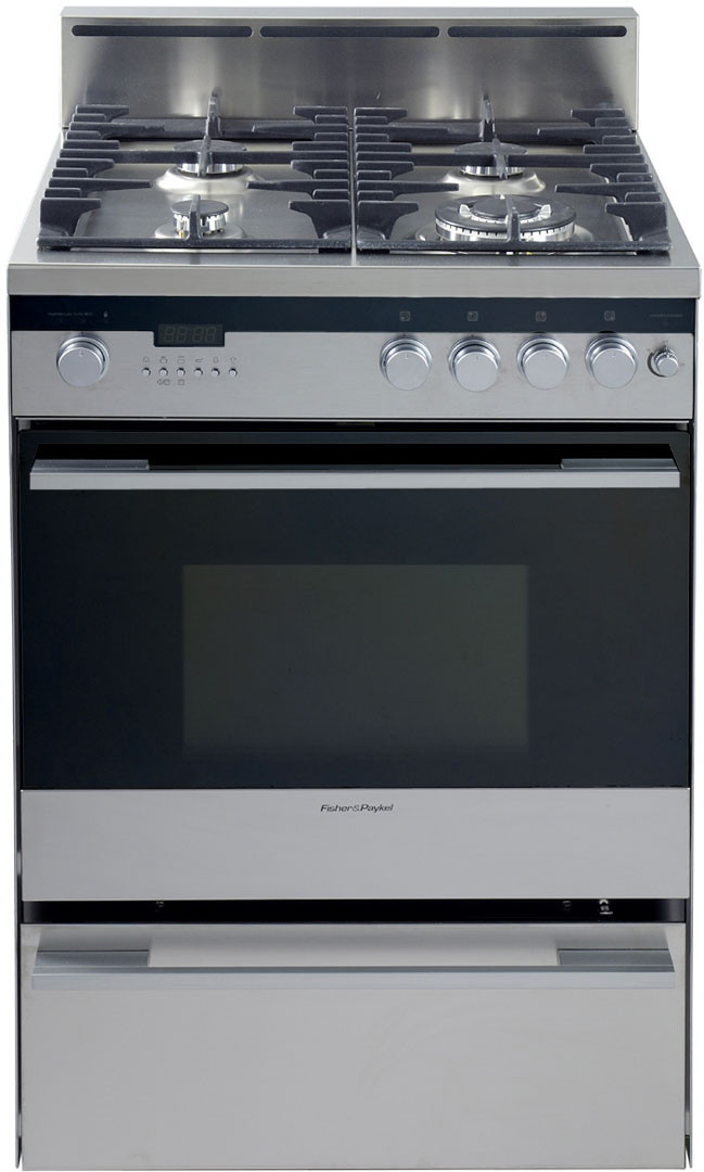 fisher paykel or24sdpwgx1 24 inch freestanding dual fuel range rh ajmadison com fisher and paykel pepper stove manual fisher and paykel paprika stove manual