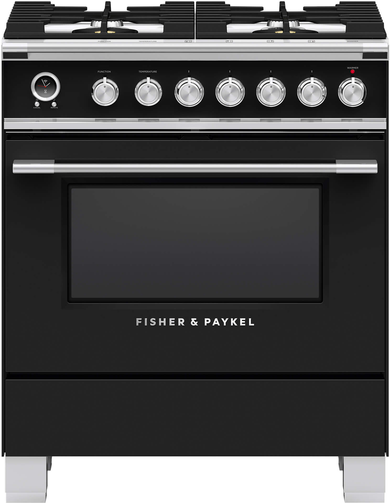 Fisher Paykel Clic Series Or30scg6b1