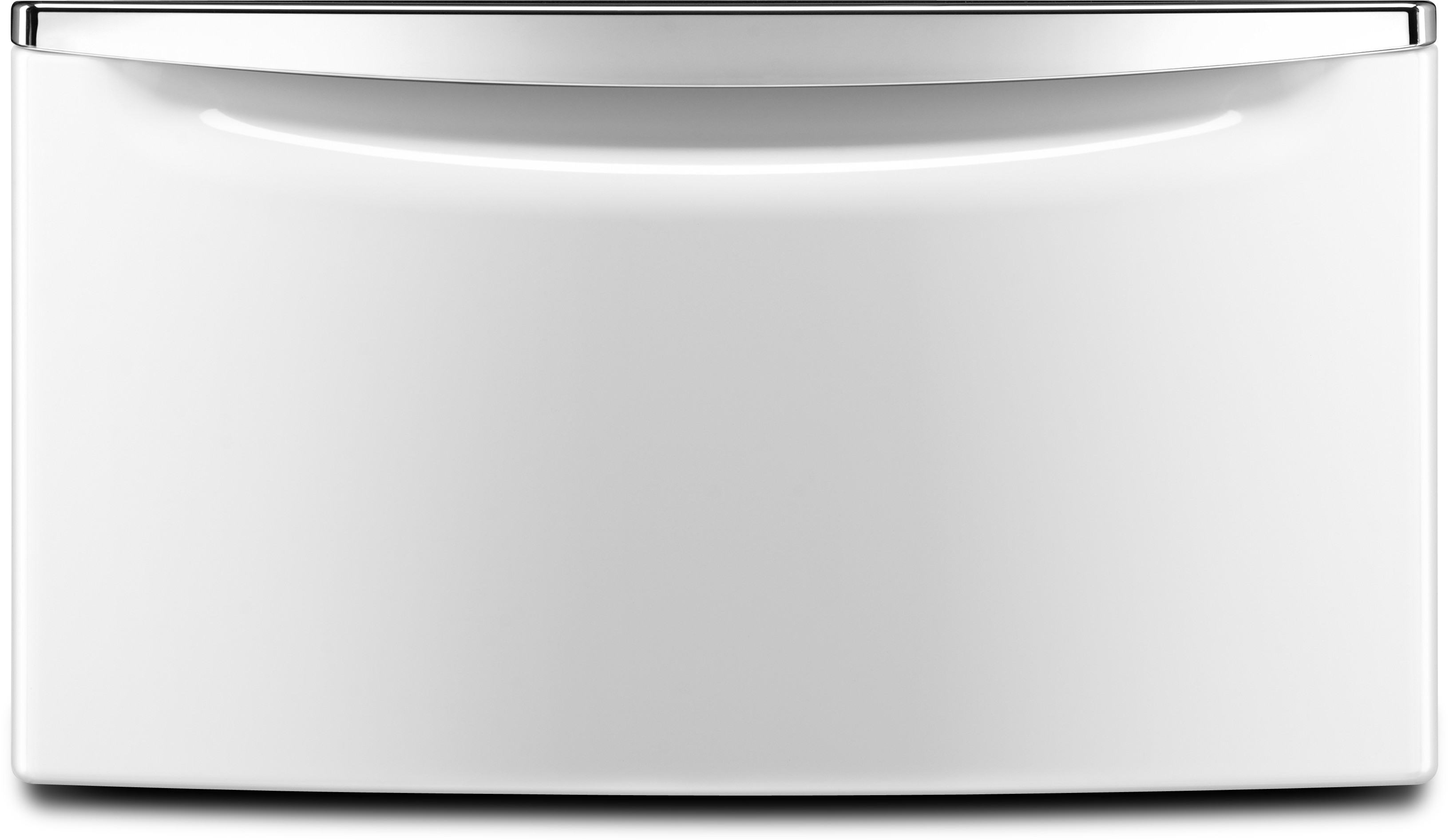 neptune designed all cgi inch ajmadison cob maytag washers bin for series pedestal view