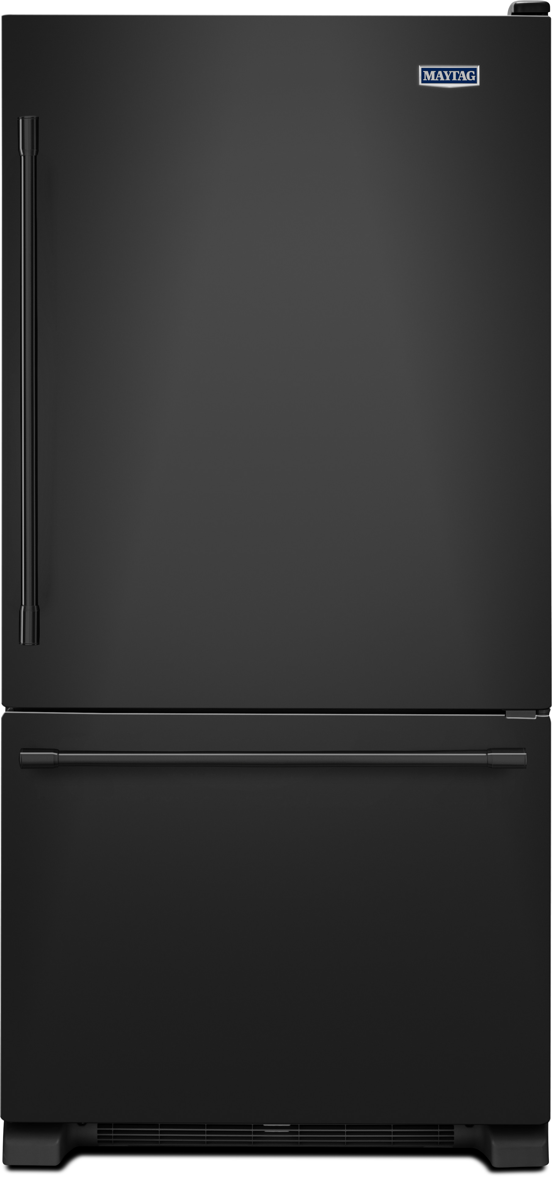 Buy a maytag refrigerator in black white stainless steel rubansaba
