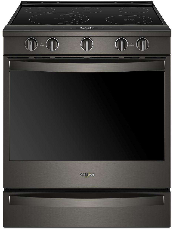 jenn air double oven wiring diagram jenn air oven clock