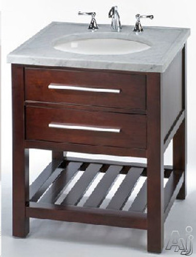 Empire Industries Madison 30 Bathroom Vanity empire industries priva collection