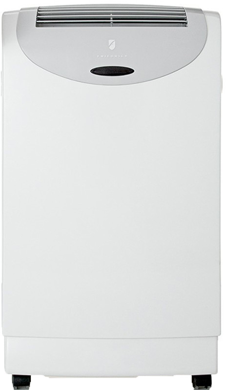 Friedrich ZoneAire 13,500 BTU Residential Portable Air Conditioner ZHP14DA