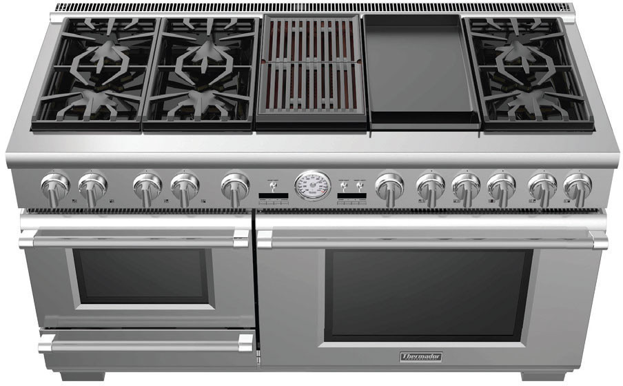 60 Inch Ranges  Burner Stove White Kitchens on home kitchen stoves, gas kitchen stoves, double oven kitchen stoves, 3 burner kitchen stoves, 6 range gas stoves, electric kitchen stoves, 6 burner electric stoves, 2 burner kitchen stoves, 6 burner stoves double ovens, flat top kitchen stoves, stainless steel kitchen stoves, center island kitchen stoves,