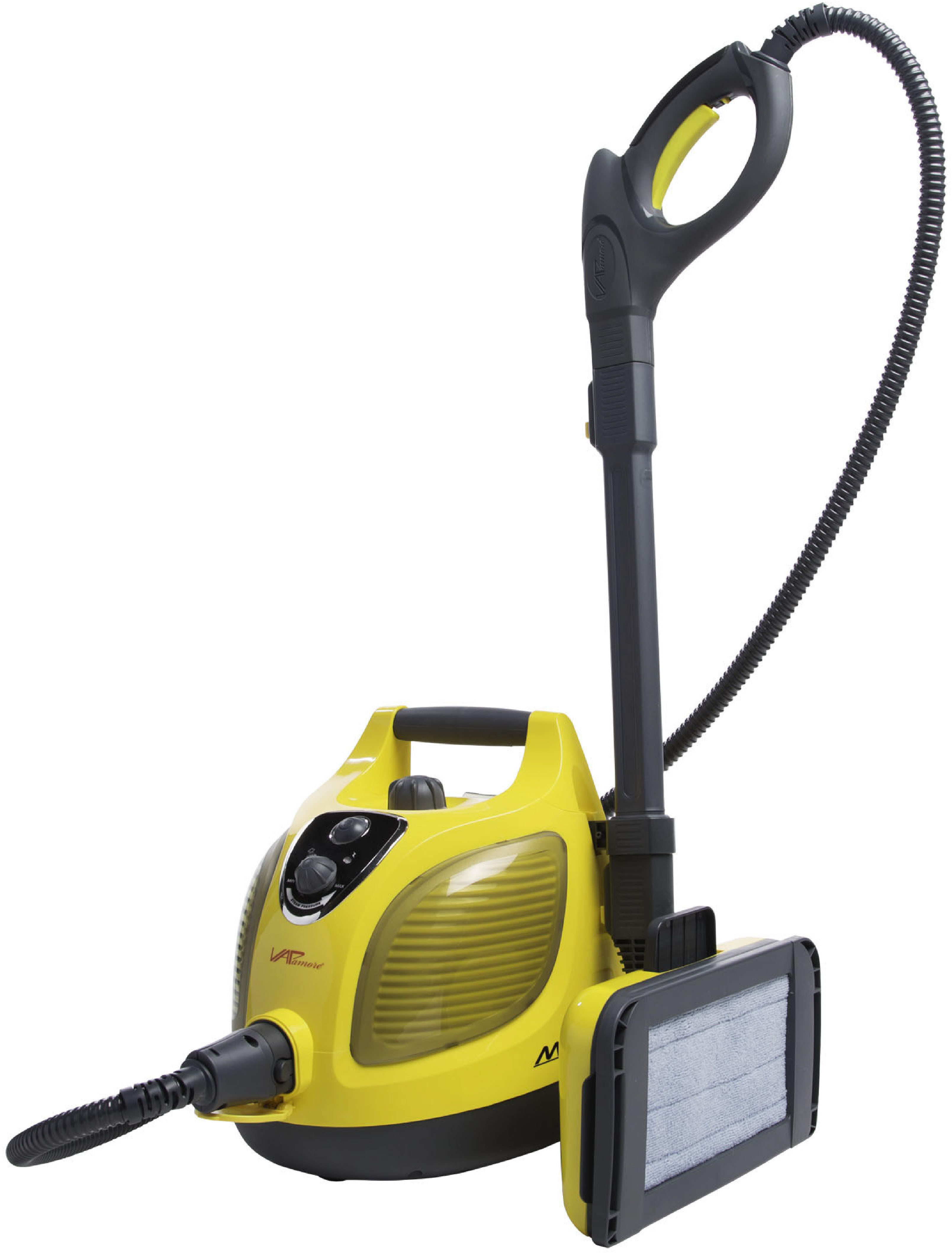 floor yellow cleaning colour astonishing hi for with upright multi prices wallpaper appealing dyson ball wheels vacuum animal res