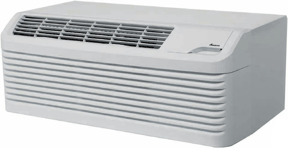 pth093g35axxx_17ad0 amana pth093g35axxx 9,000 btu packaged terminal air conditioner with