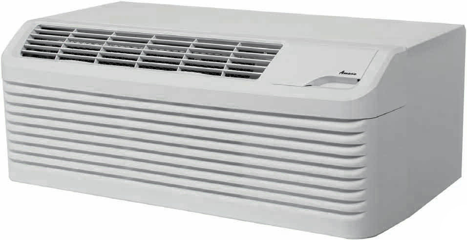 Can LG wall air conditioner units be used as heaters?