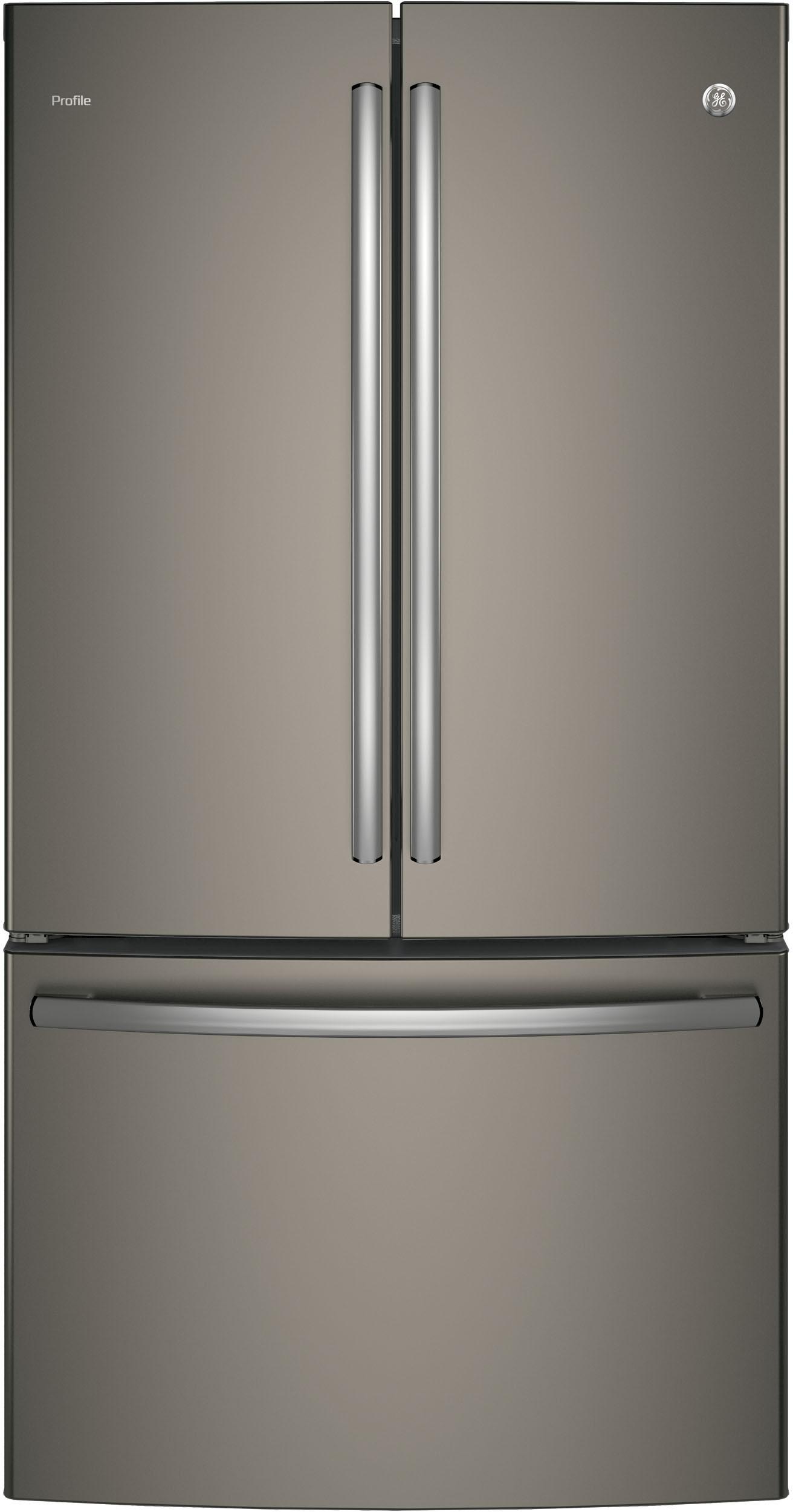 Water Dispenser Internal Refrigerators