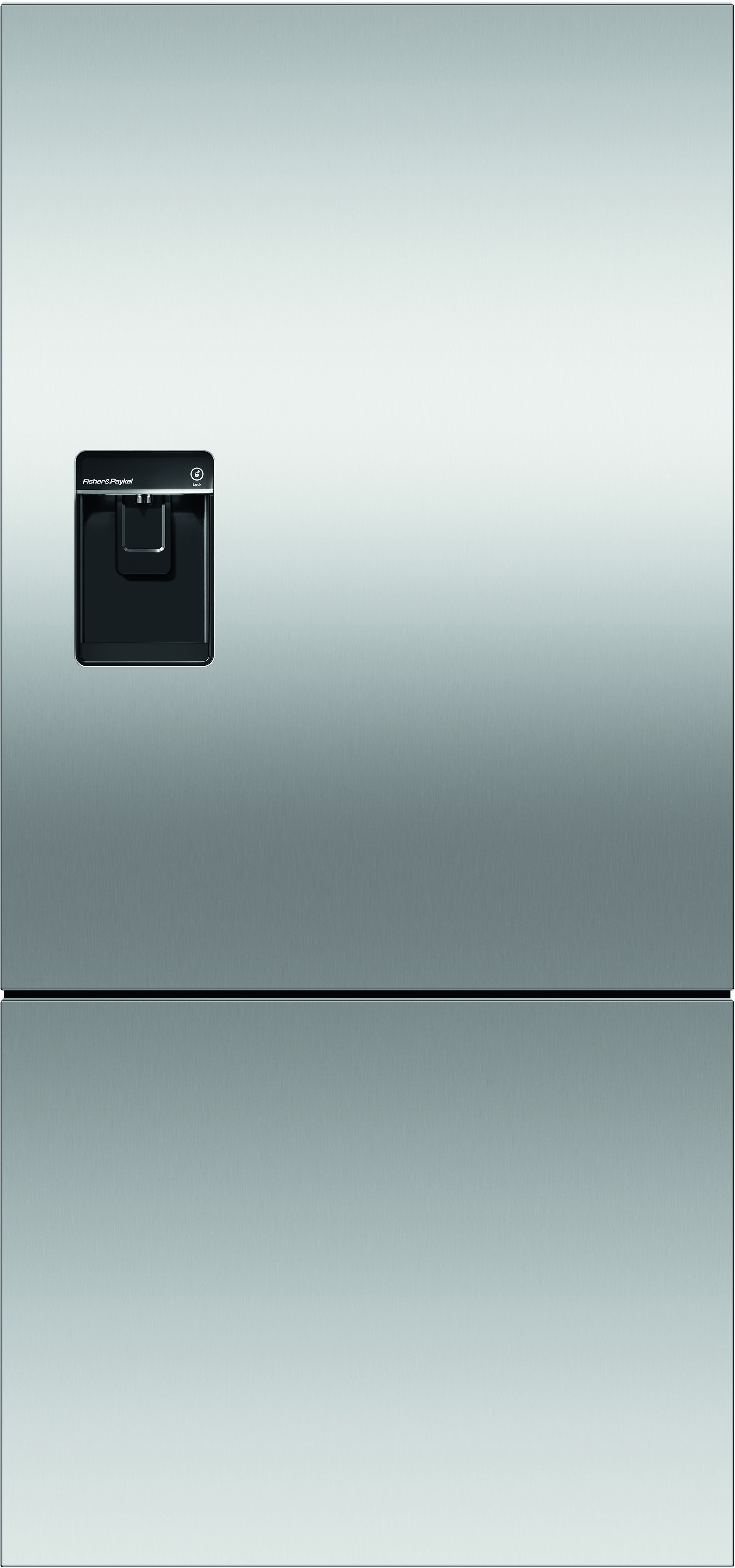 What Is The Depth Of A Counter Depth Refrigerator Built In Counter Depth Refrigerators