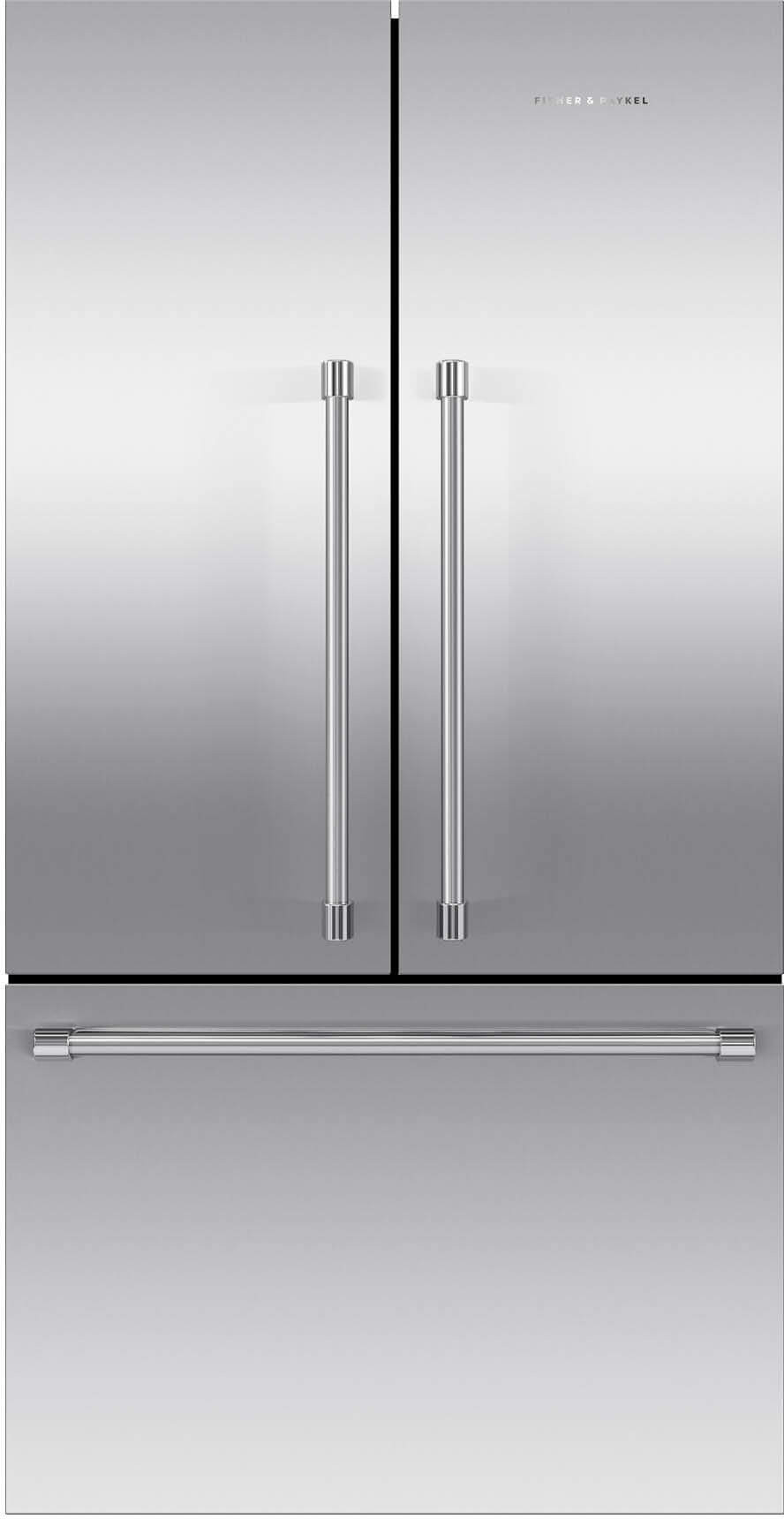 Fisher Paykel Professional Series Rf201acjsx1n