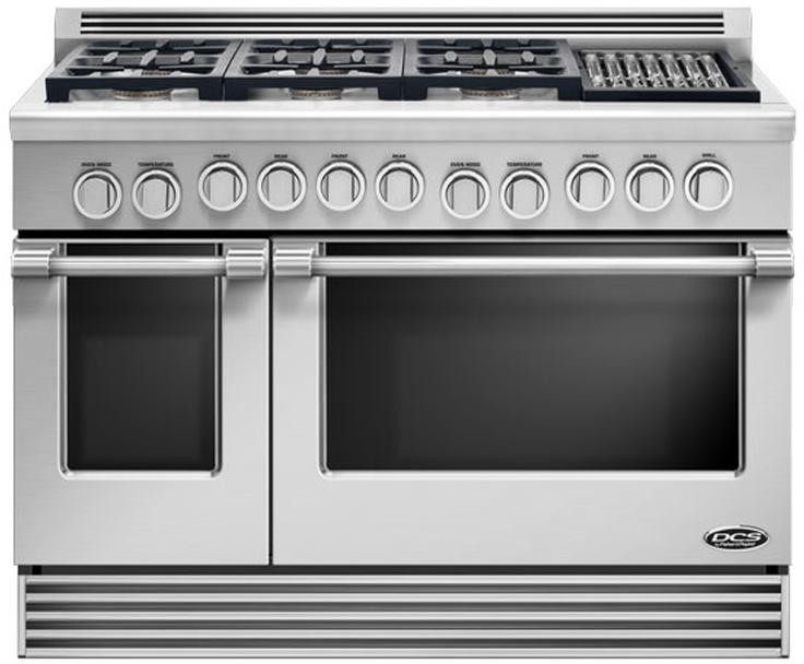 dcs rgv486gln 48 inch pro style slide in gas range with 6  dcs oven wiring diagram wiring diagram