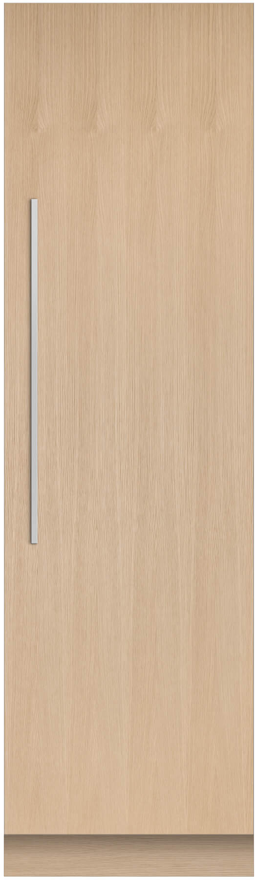 """Image of Fisher & Paykel 24"""" Column Freezer RS2484FRJ1"""
