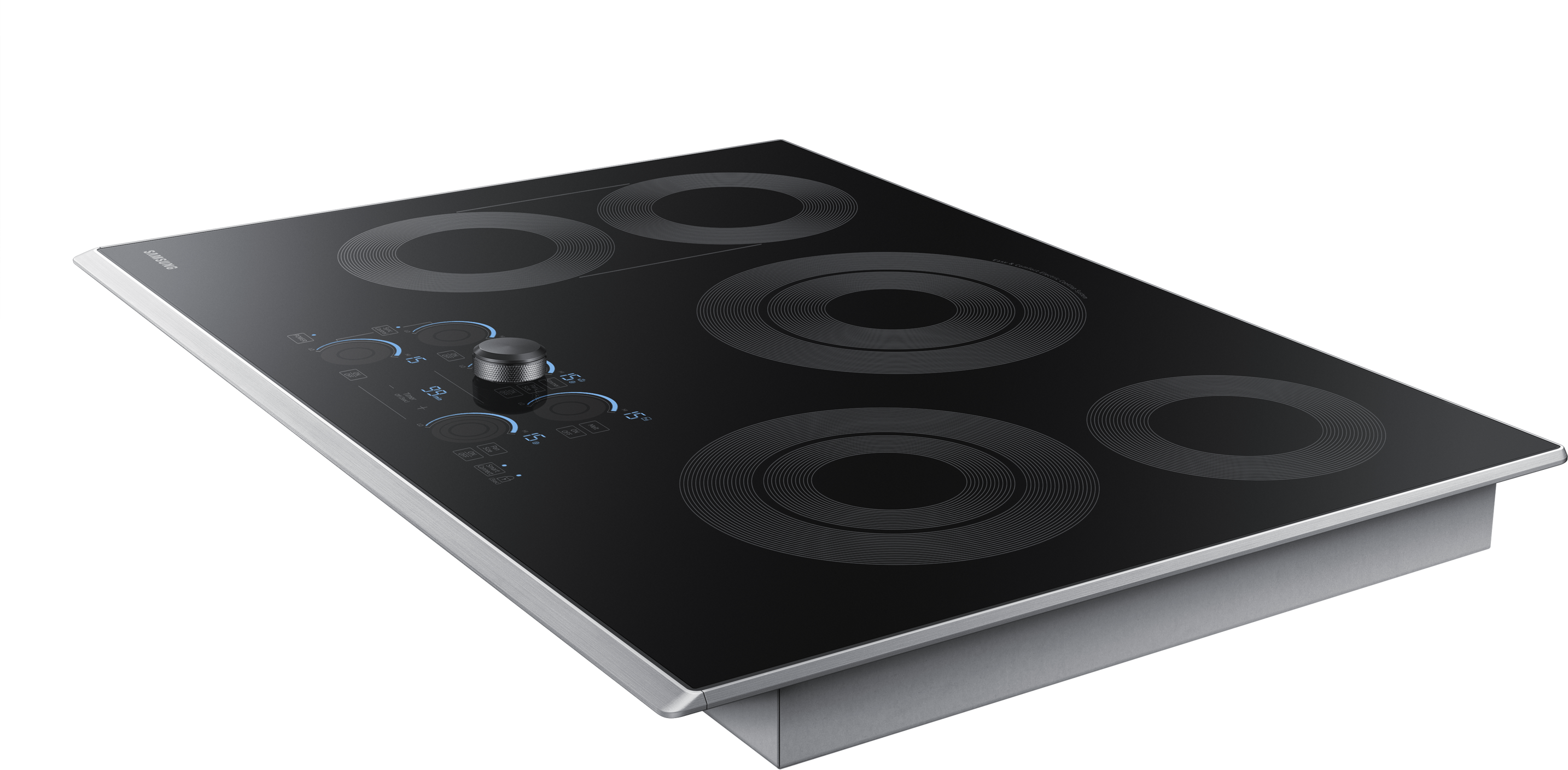 Electrical Cooktops Market 2021 – Industry Segmentation, CAGR Status,  Leading Trends, Forecast to 2026 – The Courier