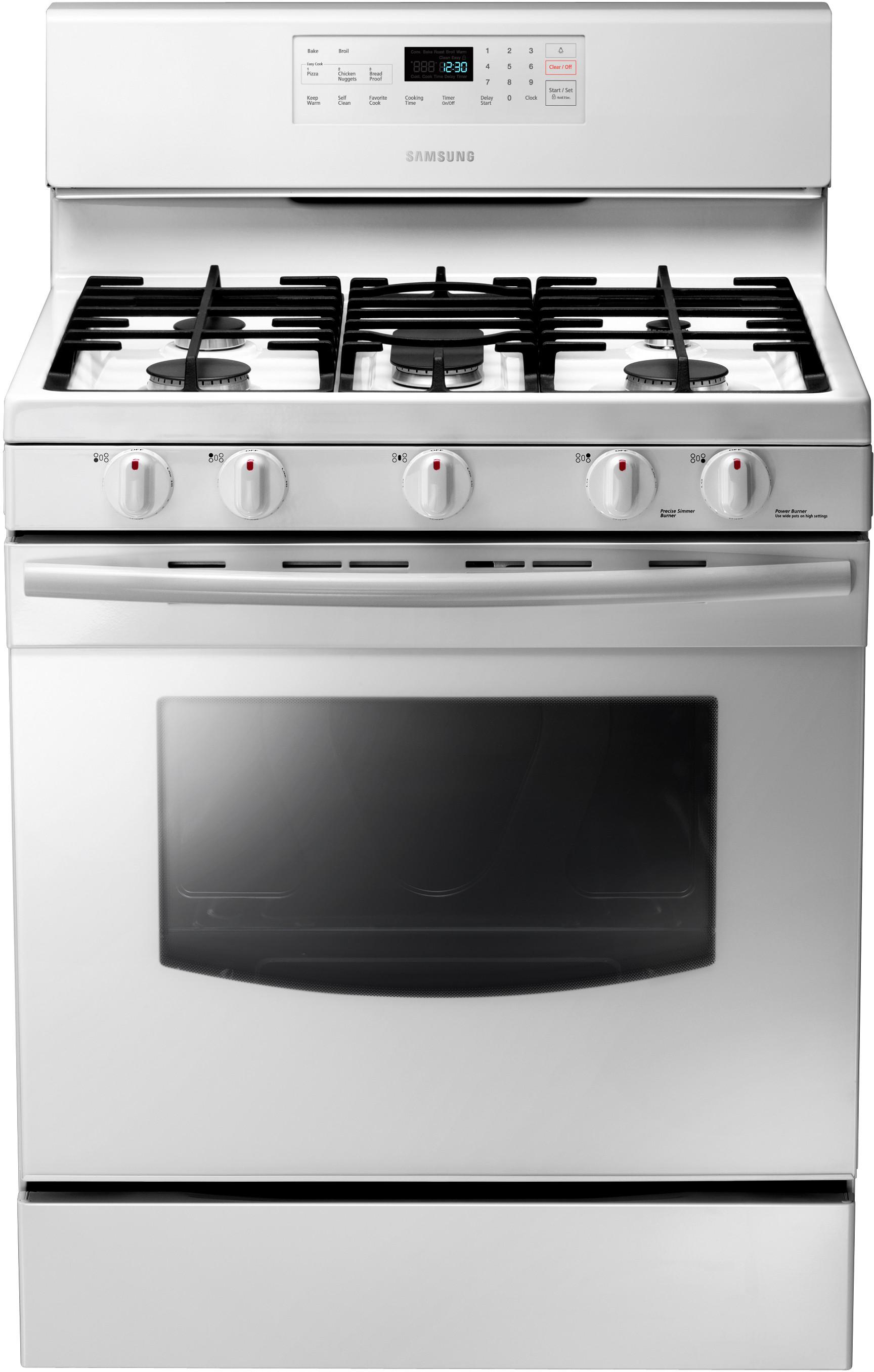 Ge profile 5 burner gas range - Ge Profile 5 Burner Gas Range 50