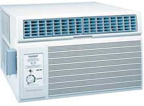 Friedrich Hazardgard 14,500 BTU Window / Wall Air Conditioner SH15M30A