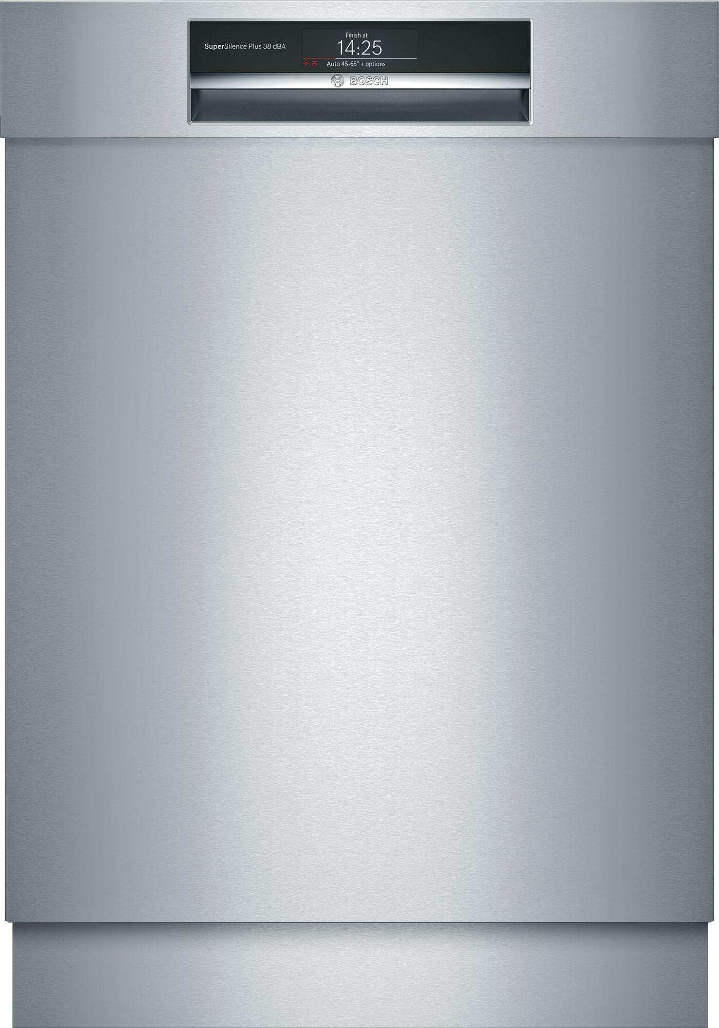 Bosch Benchmark Series SHE89PW75N