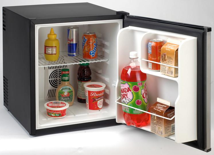 avanti refrigerators