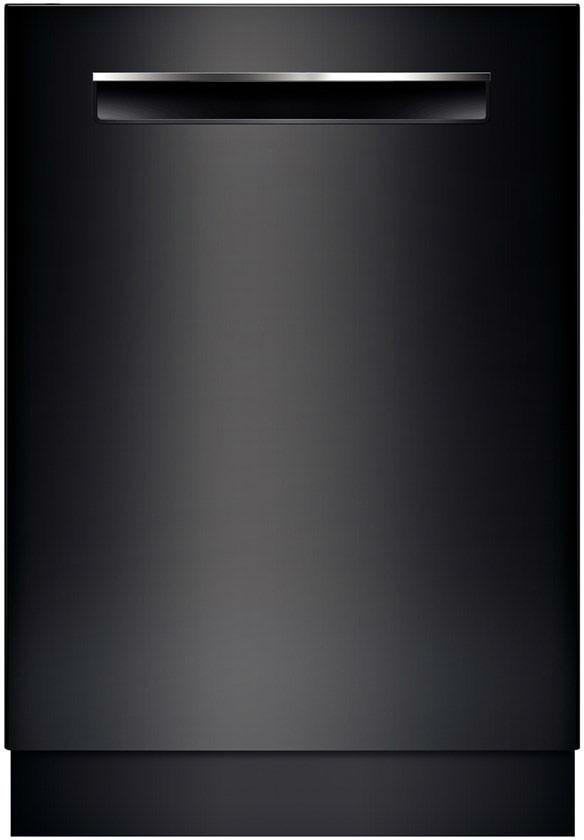 Bosch 500 Series Shp65t56uc