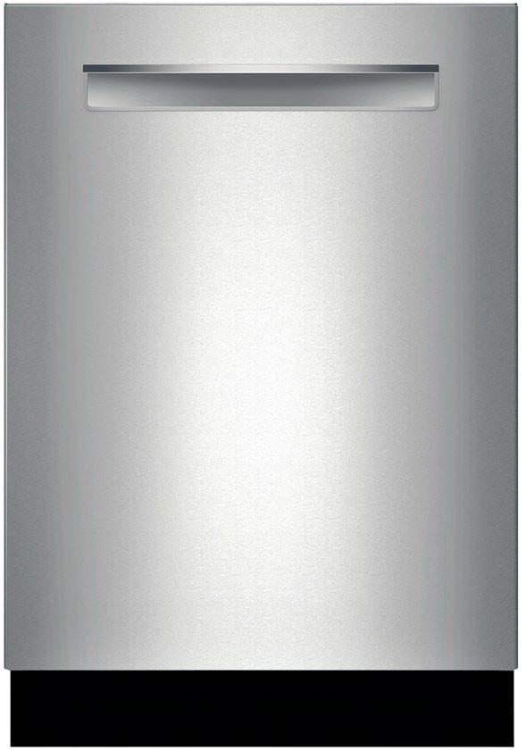 Bosch 500 Dlx Series Shp65tl5uc