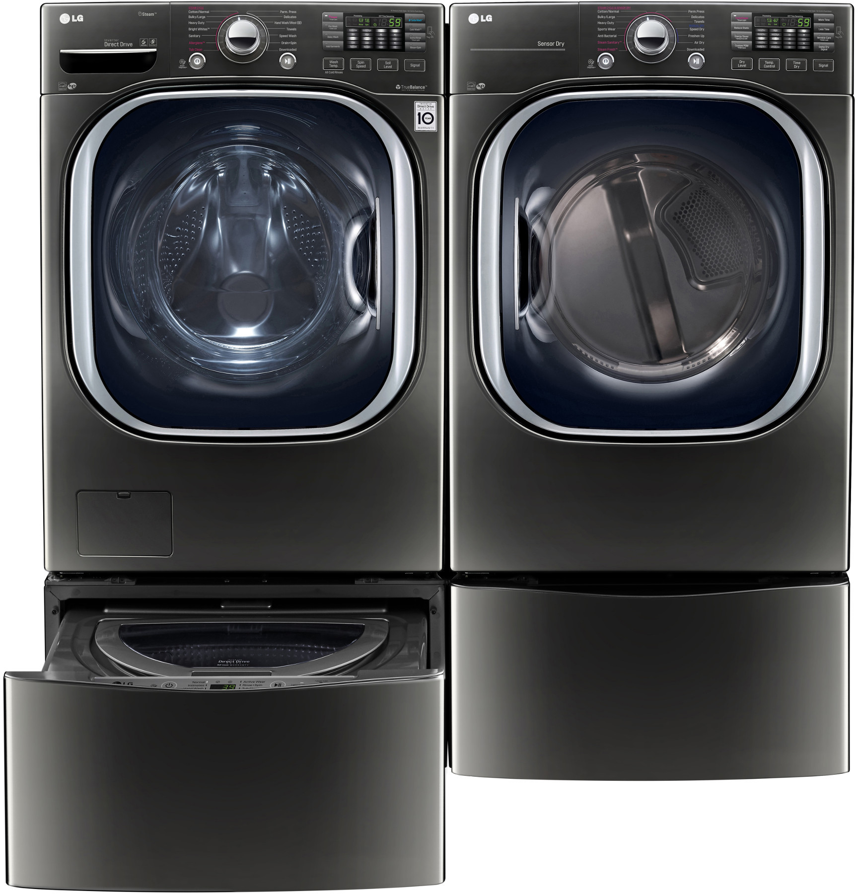 lovely thermador kitchen appliance packages home idea