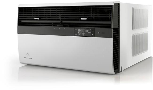 Friedrich Kuhl 8,000 BTU Window / Wall Air Conditioner KCS08A10A