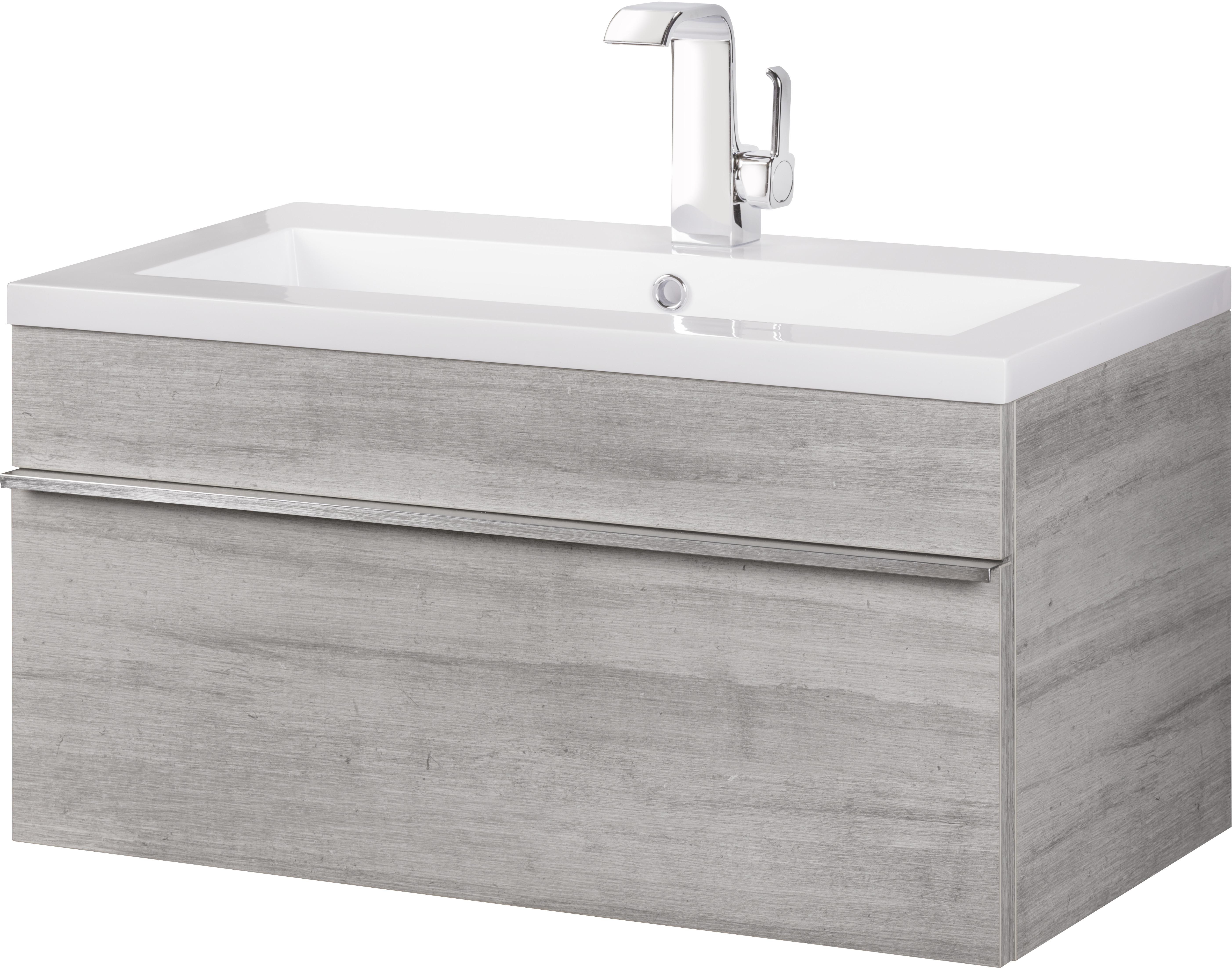 Cutler Kitchen Bath Trough Fvtrsoho30