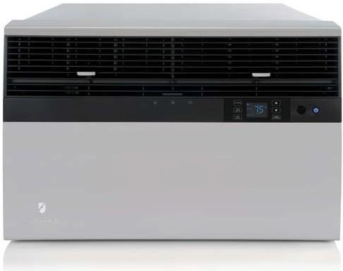Friedrich SS14N10C 13,600 BTU Room Air Conditioner With 275 CFM Air  Circulation, 4 Fan Speeds, FriedlichLink Wi Fi Compatibility, EntryGuard,  ...