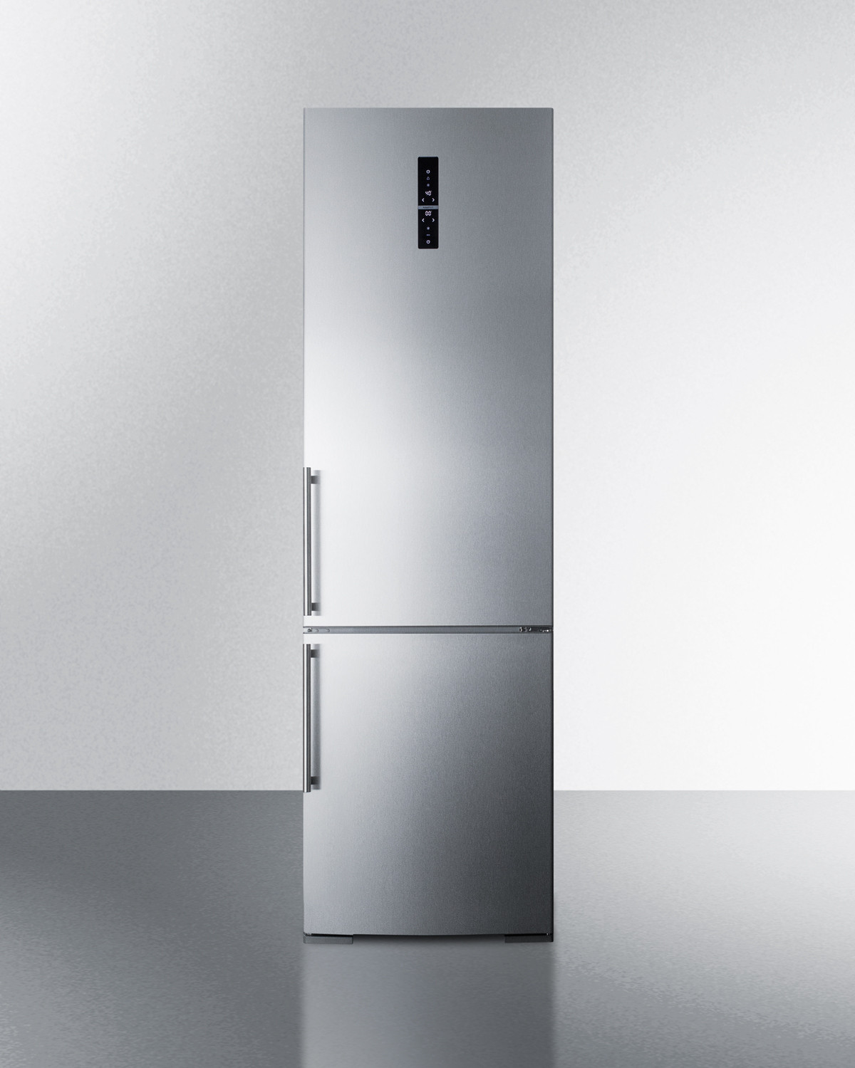 https://www.ajmadison.com/ajmadison/images/large_no_watermark/summit_bottom_freezer_refrigerator_ffbf181esbi_ffbf181esbiim_1_827de.jpg